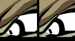 immagine raster vs immagine bitmap2