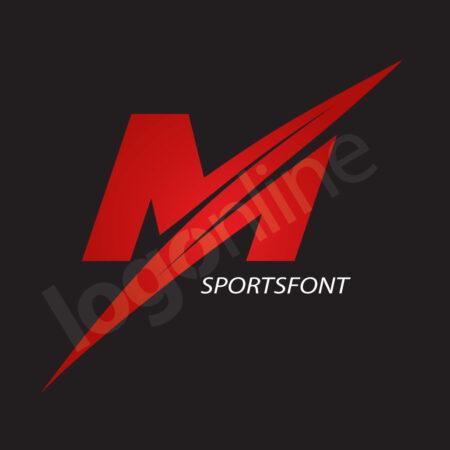 iniziale sport